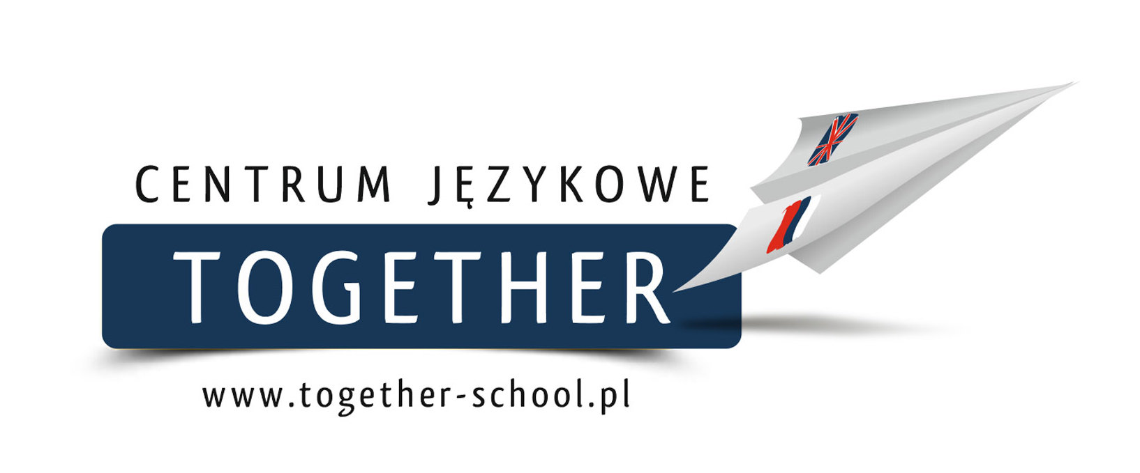Centrum Językowe Together