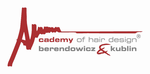 Academy of Hair Design Berendowicz&Kublin